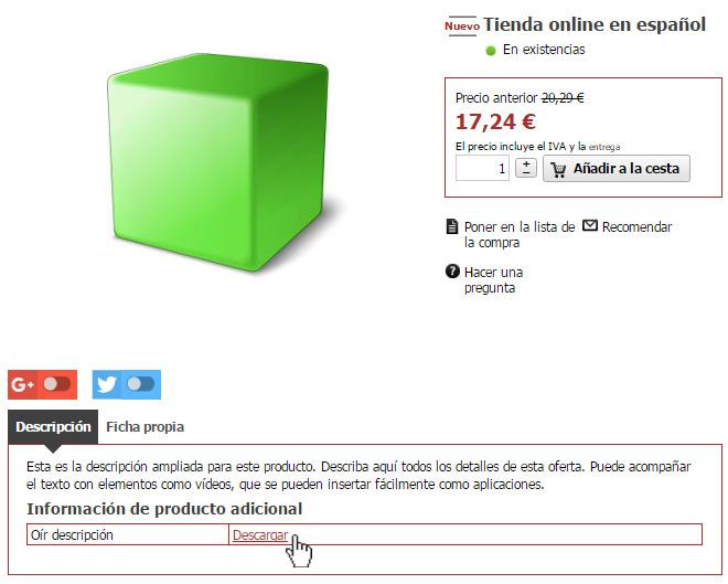 descargar-audio-tiendas-online-blog-hostalia-hosting