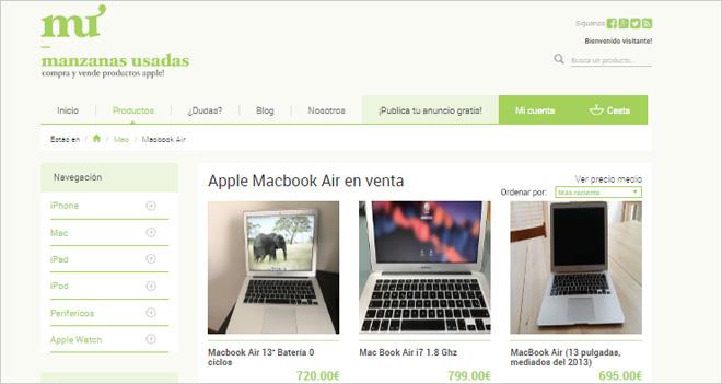manzanas-usadas-blog-hostalia-hosting