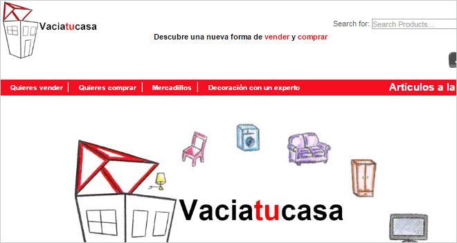 vaciatucasa-blog-hostalia-hosting