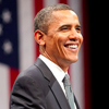 C:\Users\jmarrone\Desktop\Trabajos\Hostalia\Blog\Nuevos posts\Felicita la Navidad a tus ídolos\Fotos famosos\barack-obama.jpg