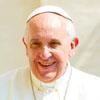 C:\Users\jmarrone\Desktop\Trabajos\Hostalia\Blog\Nuevos posts\Felicita la Navidad a tus ídolos\Fotos famosos\papa-francisco.jpg