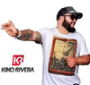 C:\Users\jmarrone\Desktop\Trabajos\Hostalia\Blog\Nuevos posts\Felicita la Navidad a tus ídolos\Fotos famosos\paquirrin-kiko-rivera.jpg