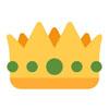 C:\Users\jmarrone\Desktop\Trabajos\Hostalia\Blog\Nuevos posts\Felicita la Navidad a tus ídolos\Fotos famosos\los-reyes-magos.jpg