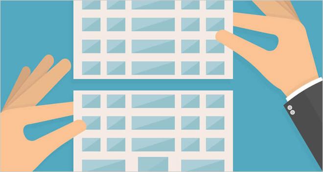 White Paper: Cómo fusionar dos sites hechos en WordPress sin perder SEO