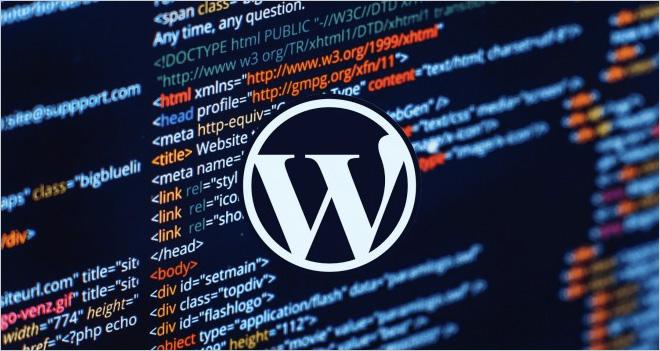 Códigos para mejorar el backoffice de WordPress