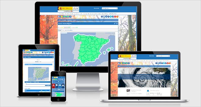 Herramientas para probar el diseño responsive de tu web #WhitePaper