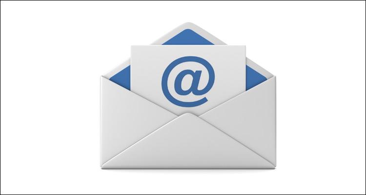 Cómo ver las cabeceras de correo electrónico #WhitePaper
