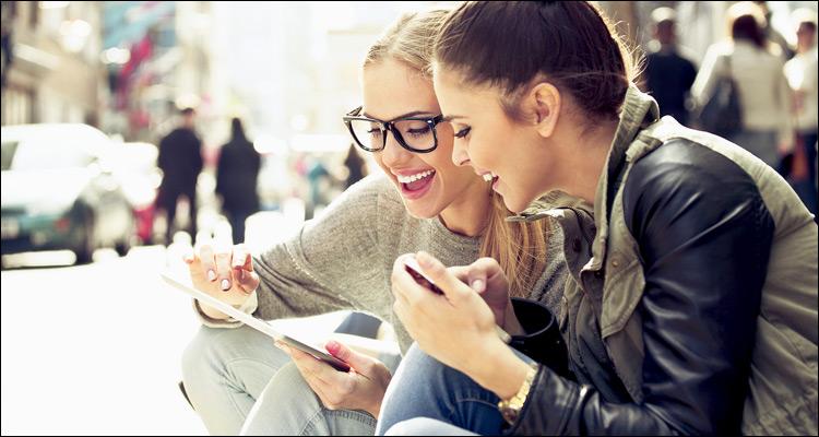 El 22% de los españoles se ha quedado sin móvil por pérdida o robo #Infografía