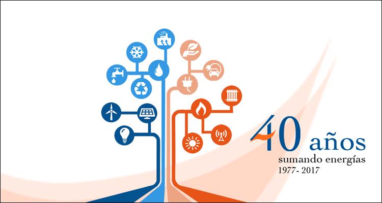 Agremia, Asociación empresarial del sector de las instalaciones y la energía