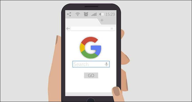 Google dará prioridad a la indexación de la versión móvil de los nuevos dominios