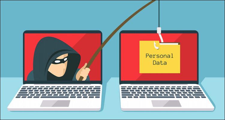 Qué es el phishing y cómo protegerse #WhitePaper