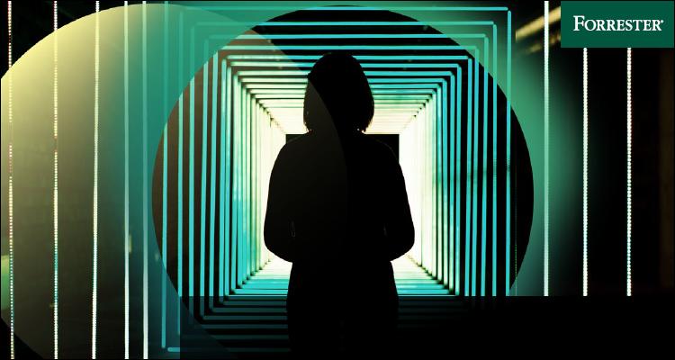 Las predicciones de Forrester para la nueva década tecnológica que empieza en 2020
