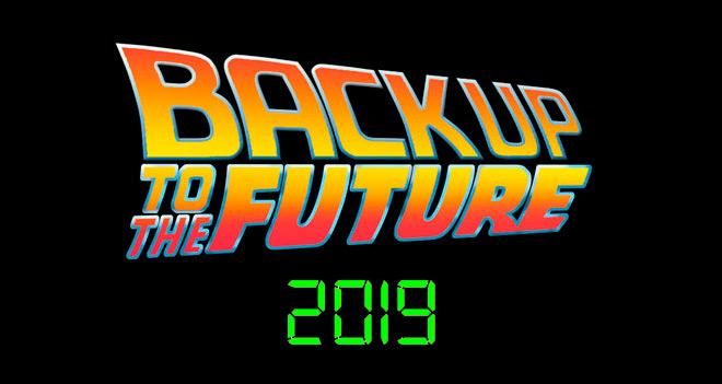 Los únicos posts del Doctor Hosting en 2019