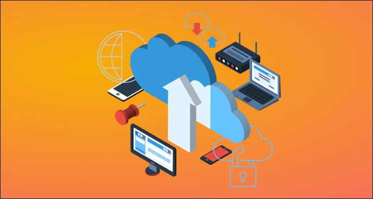 Caso de cliente: Movatec, consultoría TIC especializada en software profesional y desarrollo web