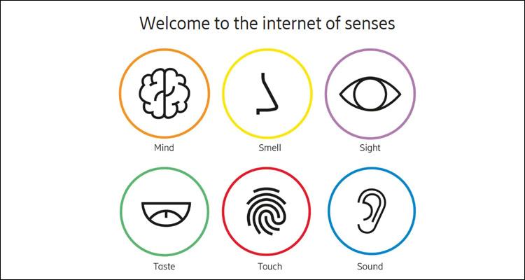 10 expectativas del consumidor para 2030 #Infografía
