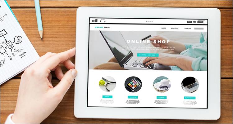 Checklist para lanzar tu tienda online con éxito