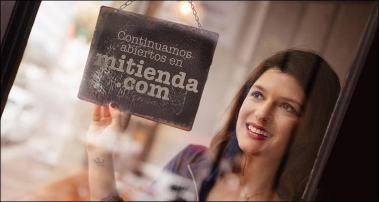 Cuando acabe la cuarentena más del 60% de los españoles continuará comprando online