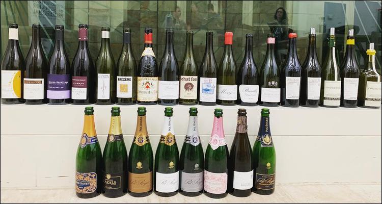 Caso de cliente: PuraVid, tienda online de vinos de calidad
