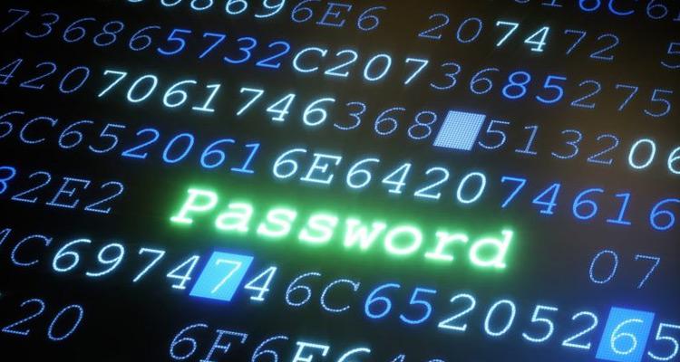 Las contraseñas más hackeadas en España (y en el mundo) #Infografía