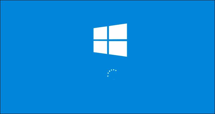 Cómo programar el apagado del ordenador con Windows 10 #DoctorHosting
