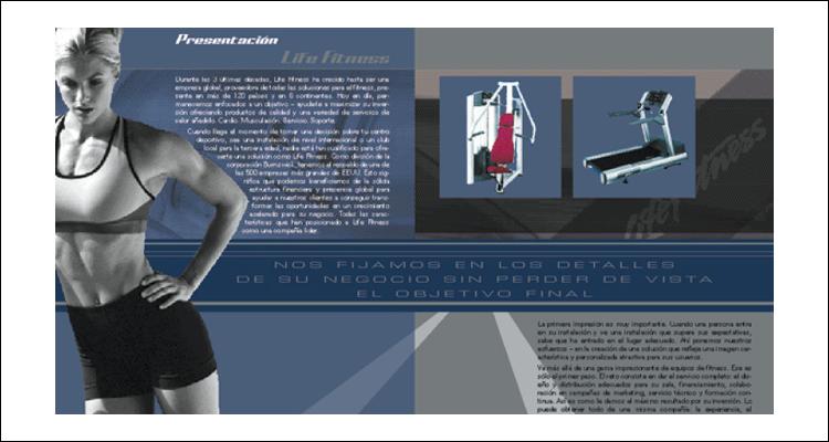 Caso de cliente: Maas Grafics, Diseño y maquetación editorial