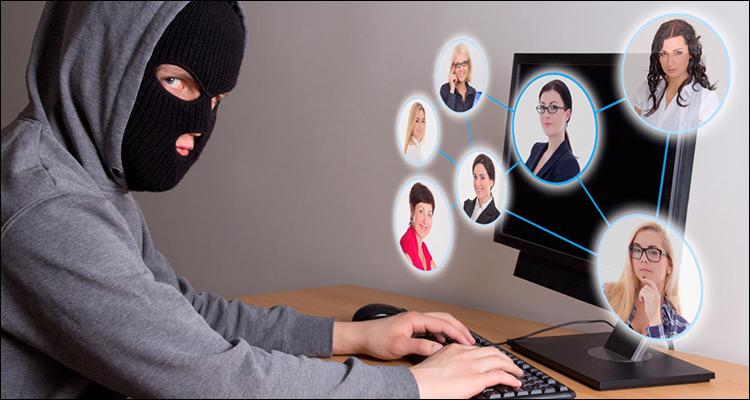 Cómo denunciar los fraudes y estafas digitales