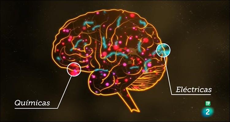 La mente puede mover un exoesqueleto #DoctorHosting