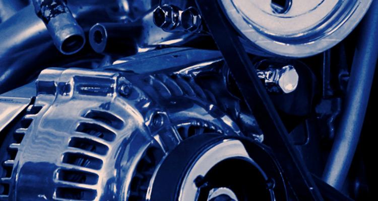 Caso de cliente: Grupo Vemare, venta y distribución de recambio del automóvil