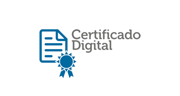 Cómo obtener el Certificado Digital de Persona Física en España #DoctorHosting #WhitePaper