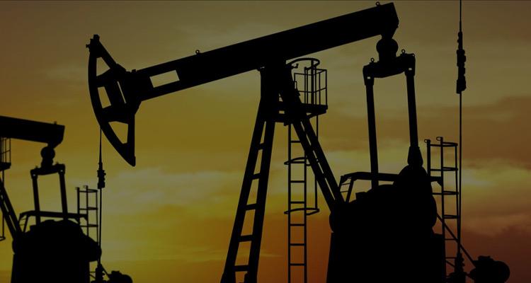 Caso de cliente: HUB Energy Consulting, consultoría en el Sector de la Energía