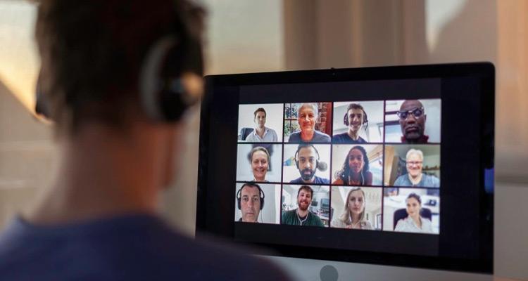 Screen skills, las nuevas habilidades digitales frente a la pantalla