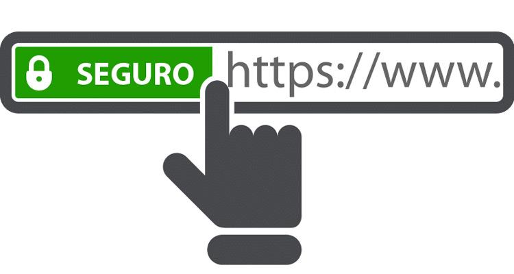 10 consejos para navegar seguro por internet #Infografía