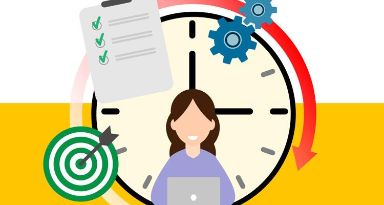 8 apps de productividad
